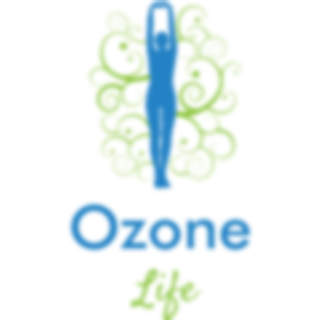 Ozone Life Products